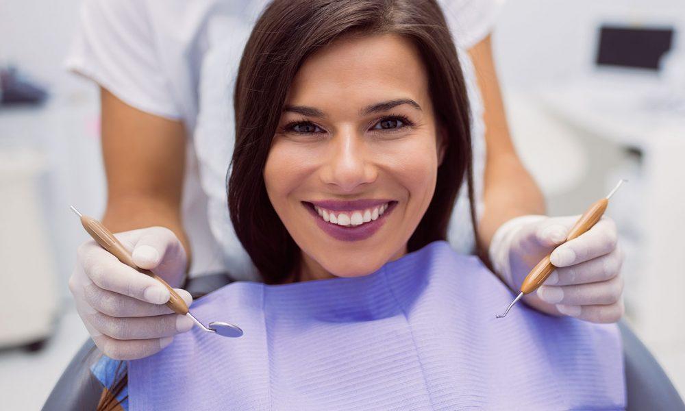 orthodontie-snel